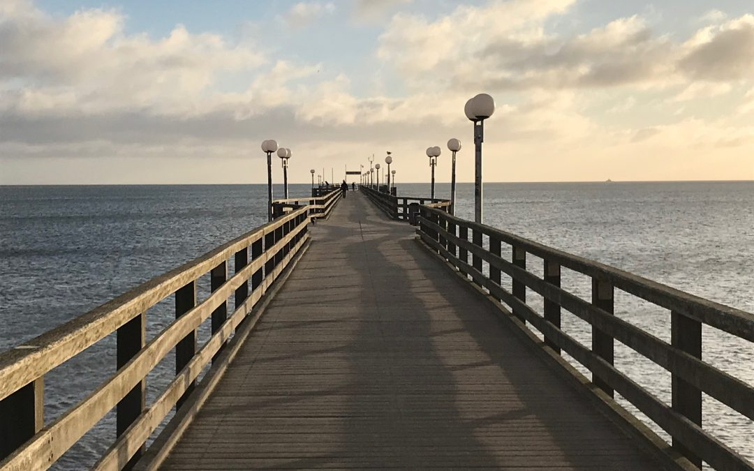 Die Insel Rügen – der ideale Ort für Incentives