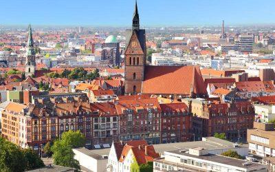 Tagungshotels in Hannover