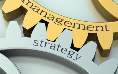 Strategisches MICE Management