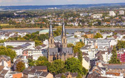 Aufbruchsstimmung der MICE Destination Bonn