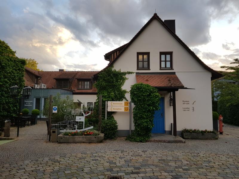 Schindlerhof-Nuernberg-MICE-Service-Group