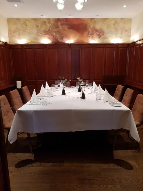 Schindlerhof Nuernberg Seminare und Tagungen anfragen und buchen MICE Service Group