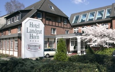 Hotel Landgut Horn – Tagungshotel in Bremen