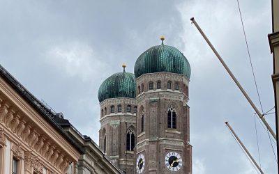 Tagungshotels in München